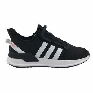 Adidas U_Path Run Mens
